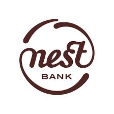 Nest Bank – Wikipedia, wolna encyklopedia